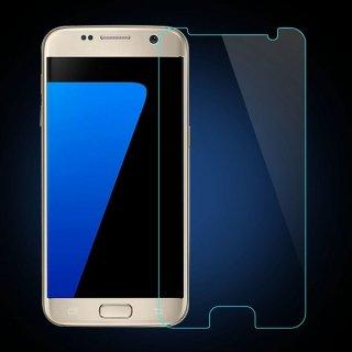 Hd-glasfolie Für Samsung Galaxy S10e Sm-g970 Panzerschutzfolie Screen Protector Displayschutzfolien