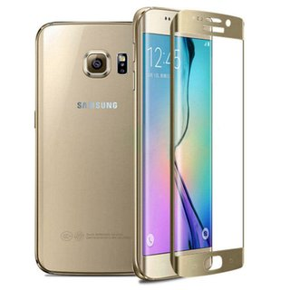 Handy-zubehör Computer, Tablets & Netzwerk Hd-glasfolie Für Samsung Galaxy S10e Sm-g970 Panzerschutzfolie Screen Protector