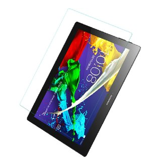 Antireflex Folie für Lenovo Tab 3 10 Business A10-70 TB3-X70 F/L Zoll Display Schutz Tablet
