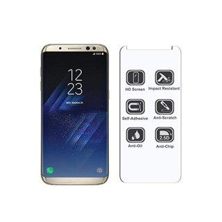 Displayschutzfolien Computer, Tablets & Netzwerk Hd-glasfolie Für Samsung Galaxy S10e Sm-g970 Panzerschutzfolie Screen Protector