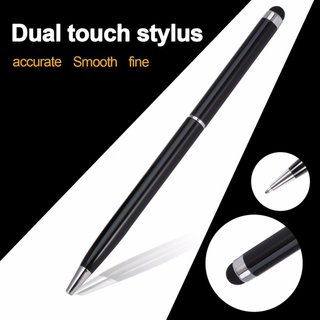 HÜLLE für Amazon Kindle Fire HD10 10.1 2017/2019 Tablet Smart Cover Slim Case Etui Tasche + Gratis Stylus Pen