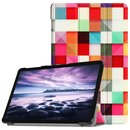 Smart Design Cover für Samsung Galaxy Tab A SM-T590...