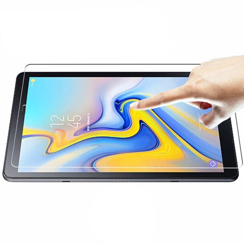 Schutzset Für Samsung Galaxy Tab A 10.5 Sm-t590 T595 Hülle Case Schutzglas Bildschirmschutzfolien Computer, Tablets & Netzwerk
