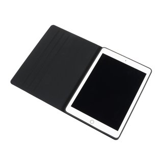 Hülle für Apple Ipad 10.2 2019/2020 Ipad Pro 10.5 2017 Ipad Air 3 10.5 2019 Smart Cover Etui mit Standfunktion und Auto Sleep/Wake Funktion Blau